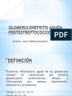 GLOMERULONEFRITIS AGUDA POSTESTREPTOCOCCICA.pptx