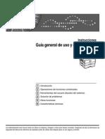 ricoh manual.pdf