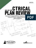 EPR Booklet