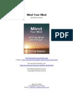 mind-your-mind.pdf
