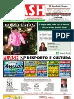 Flash News Nº222