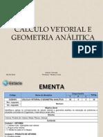 aula-1-vetores-1.pdf