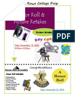 Honor Roll  Picture Retakes Flyer.pdf