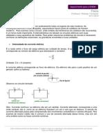 AquecimentoEnem Fisica Eletrodinamica 03-11-2014