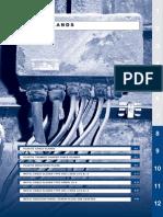 08%20Ex-Cable%20glands[1].pdf