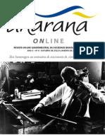 dharana_on_line_n.6