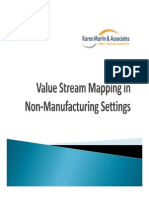Valuestreammappingfornon Manufacturing Martin Replacement 100706084816 Phpapp01