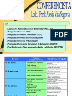 administracin-110220083006-phpapp02