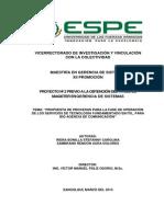 T-ESPE-047901