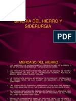CLASE22RRMM_06 Mineria Del Hierro