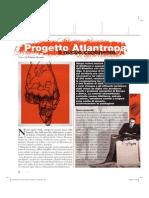 Atlantropa Morandi