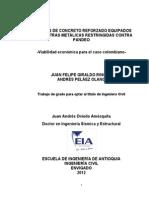 CIVI0398.pdf