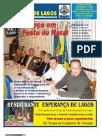 JornalELagos_DEZ09