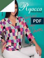 catalogo ryocco-ultima coleccion 2013.pdf