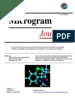 microgram_journal_2005-1.pdf