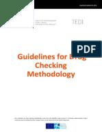 guide_lines_file_1343031809.pdf