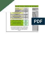 CalcReciclajesV1.1.xls