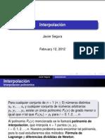 interp_p