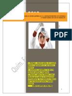 lasreaccionesqumicasylaestequiometraengeneral-131114234951-phpapp02