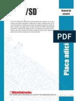 Manual-MMC-SD-datasheet.pdf