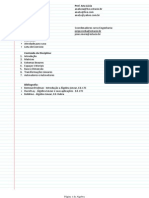 Aula Algebra Linear, prof. Ana Lúcia, Estácio.pdf