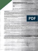 AV2 - Álgebra Linear(3).pdf