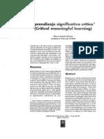 Dialnet-AprendizajeSignificativoCritico-1340902