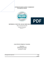 Metering Code for Assam Grid ver1.1.doc