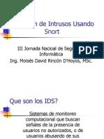 conferencia11.ppt