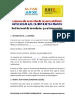 CLAUSULA DE EXENCION DE RESPONSABILIDAD.pdf