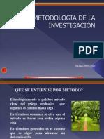 INVESTIGACION  1(1).ppt
