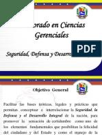 seguridadydefensaunefa-130126043127-phpapp02