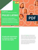 2014 10 Latin Pulse Es