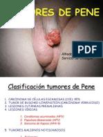 Cancer Pene