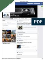 Juegos Para Pc _ Facebook