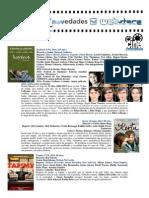 Catálogo noviembre 2014.pdf