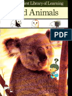 Time Life Wild Animals.pdf
