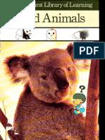 Time Life Wild Animals.pdf