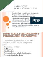 codificacion Y ORGANIZ_datos-ESTADÍSTICA