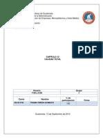sintesis capitulo 10 proceso administrativo