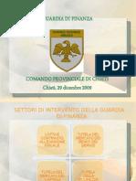 gdf_bilancio_2009