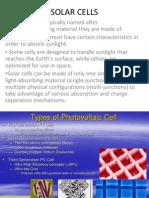 solar cell tarun.pptx