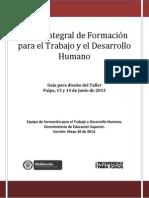Articles-323714 Archivo PDF Taller Integral