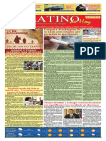 El Latino de Hoy Weekly Newspaper of Oregon | 11-05-2014