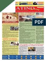 El Latino de Hoy Weekly Newspaper of Oregon | 11-05-2014