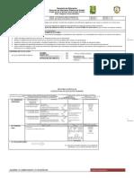 Planeación_ Algebra Su Aprendizaje y Enseñanza_ricardo Medina