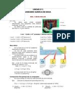 UQM_lecturas y actividades.doc