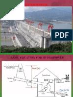 17098_Hydropower Plant - Watre Power 3