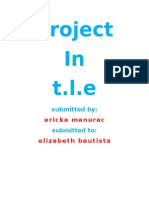 Ericka Manuraccccc