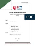 Metodos cuantitativos - para combinar.docx